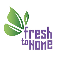 Crescent Enterprises' VC Arm Leads $11M Series A Round In FoodTech Startup FreshToHome