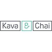 Specialty Coffeehouse Kava & Chai opens three new locations in Dubai