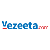 Vezeeta, the leading MENA healthcare startup, secures $12M Series C led by STV