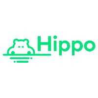 Insurance Startup Hippo to Go Public in $5 Billion SPAC Merger