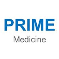 Prime Medicine CE Ventures