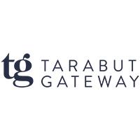 Tarabut Gateway CE Ventures