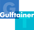 10 start-up finalists from six continents to compete for latest supply chain innovations at Gulftainer's 'Future of Ports 2021'
