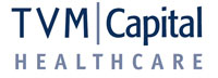 TVM Capital Healthcare Exits Cambridge Medical and Rehabilitation Center for US$ 232 Million, a 4.6x Return on Capital Invested