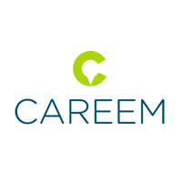 Careem closer to creating a million jobs with first close in a $500mn funding round