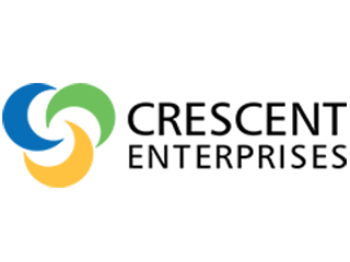 Crescent Enterprises partners with Sheraa to develop region's entrepreneurship ecosystem