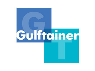 New operating system boosts Gulftainer's productivity