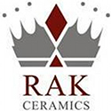 RAK Ceramics Wins UAE Home Interiors Awards