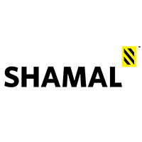 Crescent Enterprises unveils Shamal, workwear for construction workers (Construction Week)