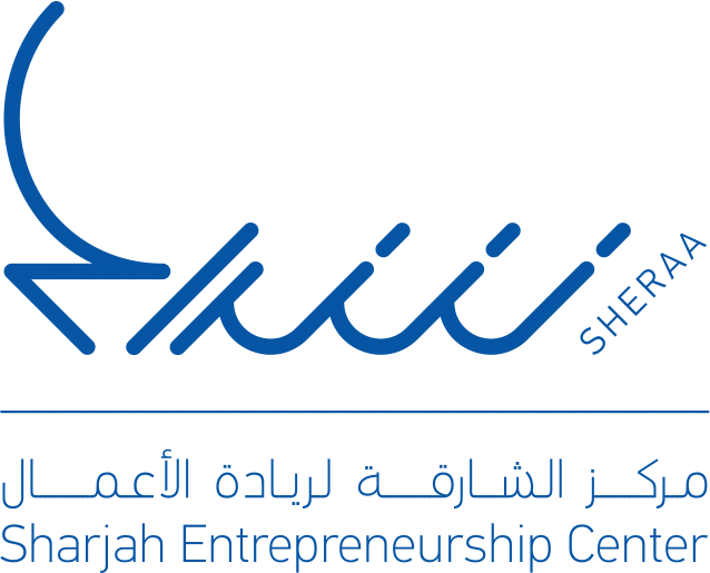 Sharjah Entrepreneurship Center, CE-Ventures disburse over AED 700,000 in COVID-19 relief grants to 11 startups