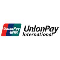union Pay International CE Ventures