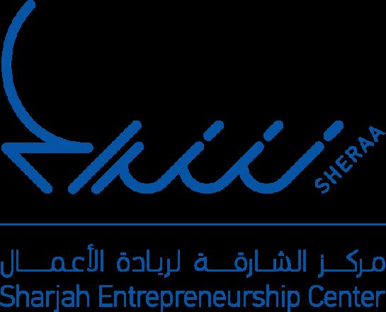«شراع» و «الهلال للمشاريع الناشئة» تمنحان 11 شركة 700 ألف درهم
