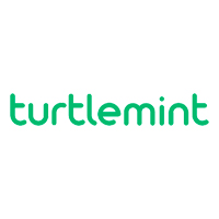 Jungle Ventures leads $46 million round in Turtlemint