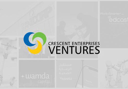 CE Ventures | Press Releases