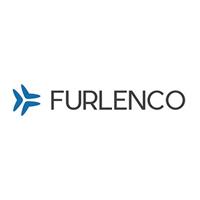 Furlenco raises $140 million from Zinnia Global Fund, others